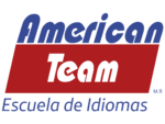Escuela de Idiomas – American Team
